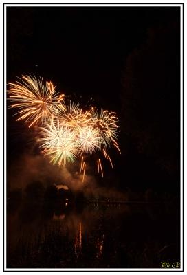 Http://wwwexpointhecitycom/wp-content/uploads/2014/07/14-juillet-feu-artifice-tour-eiffel-dor0e9-630x405