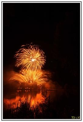 14 juillet 0e0 rombach le franc feu dartfice photo 3